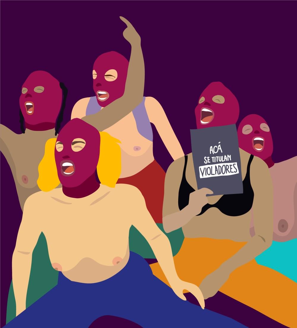 marcha_feminista-01