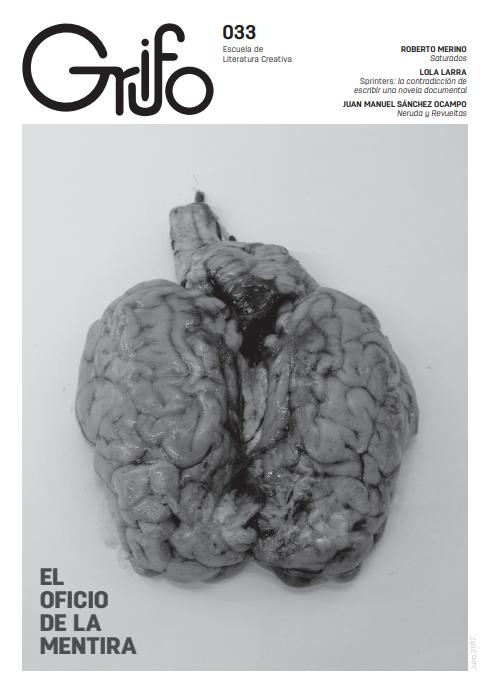 grifo n 033 pdf